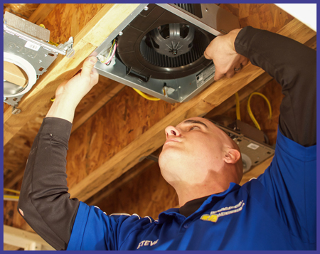 attic_fan_installation