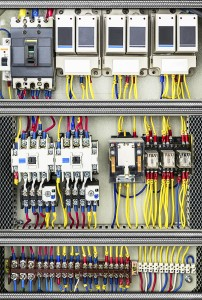 Is It Time To Upgrade Your Electrical Panel? | Hufnagel Elecric