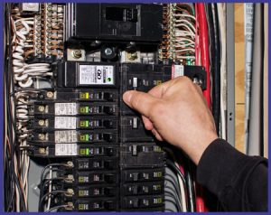 Outstanding 5 Things To Know About Your Home Electrical System Hufnagel Electric Wiring Digital Resources Millslowmaporg