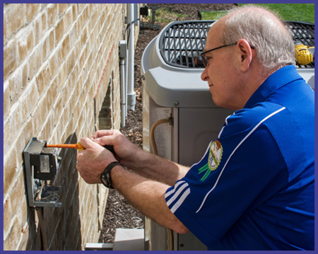 residential_electrical_services