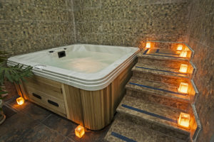 dedicated-circuits-hot-tub