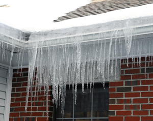 pittsburgh-roof-gutter-ice