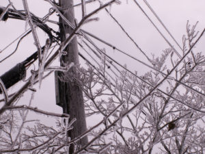 winter-power-outage